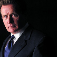 Jed-Bartlet-200x200