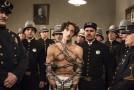 Lundi 1er septembre : Houdini sur History avec Adrien Brody !