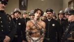 Lundi 1er septembre : Houdini sur History avec Adrien Brody ! autres