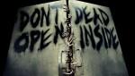 Personnages de la 2ème série The Walking Dead the walking dead