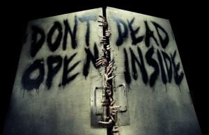 Les 2 premiers acteurs du spin-off de The Walking Dead castés