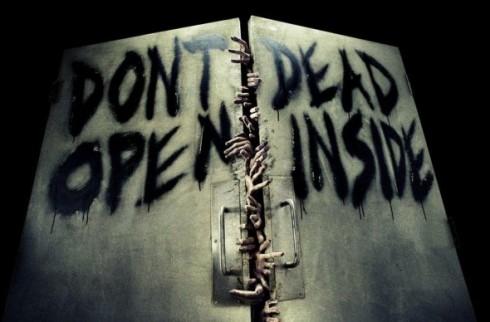 Et le spin-off de The Walking Dead se déroulera à...