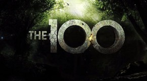 Mercredi 22/10, ce soir : The 100, Web Therapy et Melissa  & Joey