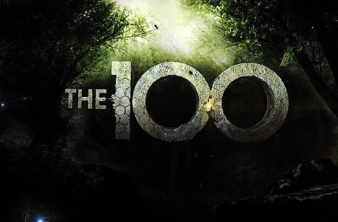 Mercredi 22/10, ce soir : The 100, Web Therapy et Melissa  & Joey