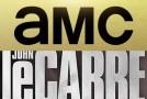 2 grands acteurs britanniques pour la nouvelle série d'AMC, d'après John Le Carré