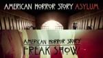 Une actrice de AHS : Asylum reprend son rôle dans AHS : Freak Show fx