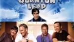 Réunion Quantum Leap dans NCIS : New Orleans cbs