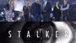Mercredi 01/10, ce soir : Criminal Minds et Stalker cbs