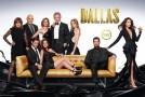 Annulation de Dallas après 3 saisons UPDATE 19/11