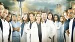Grey's Anatomy étoffe son cast (spoilers) greys anatomy