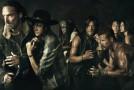 Une 6ème saison pour The Walking Dead