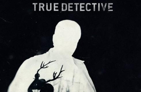 Confirmation pour Kitsch dans True Detective s02, 4 nouveaux acteurs en rôles secondaires