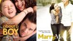 Mardi 14/10, ce soir : Marry Me et About A Boy sur NBC ! nbc