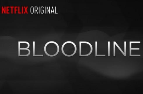 Premier teaser pour la Bloodline de Netflix