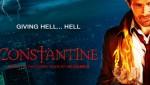 Vendredi 24/10, ce soir : Constantine, Grimm et Alpha House autres