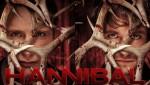 Un rôle important à caster pour la 3ème saison d'Hannibal nbc