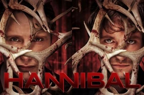 Un rôle important à caster pour la 3ème saison d'Hannibal