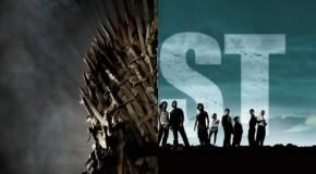 Un acteur et une particularité de Lost pour Game Of Thrones