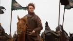 1er trailer pour Marco Polo, en décembre sur Netflix autres