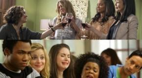 Une actrice quitte Mistresses, une autre Community