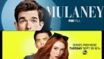 Moins d'épisodes pour Mulaney, des scripts en plus pour Selfie, Forever et Manhattan Love Story autres