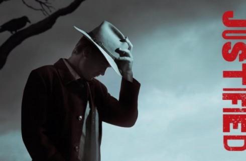 1er trailer/teaser pour la 6ème et dernière saison de Justified