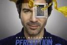 Nouvelle annulation pour TNT : Perception