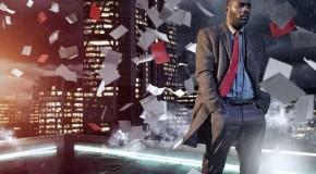 Luther va revenir, pas que sur la Fox