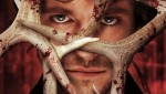 Double changement de visage pour un personnage d'Hannibal  nbc
