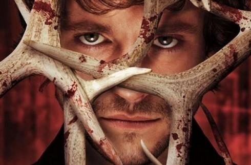 Double changement de visage pour un personnage d'Hannibal