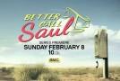 Nouveau trailer pour Better Call Saul