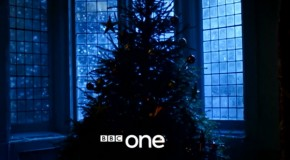Doctor Who Christmas 2014 : vidéos promo de « Last Christmas »