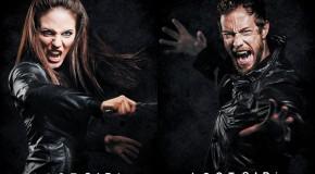 Lost Girl Saison 5 : date, vidéo et posters promo