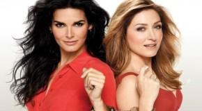 Une saison 6 pour Rizzoli & Isles