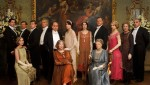 Downton Abbey accueille George Clooney autres