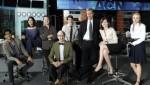 Dimanche 14/12, ce soir : générique de fin pour The Newsroom hbo