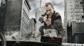 Pouvez-vous imaginer 24 sans Jack Bauer ?