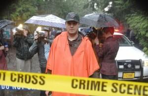 Jeudi 22/01, ce soir : Backstrom, retour de The Vampire Diaries et Reign