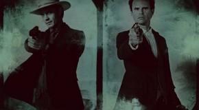 Mardi 20/01, ce soir : le début de la fin pour Justified, reprise de The Flash et Supernatural