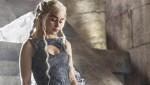 La bande-annonce de la saison 5 de Game Of Thrones est en ligne game of thrones