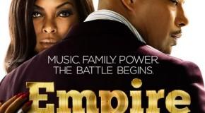Mercredi 07/01, ce soir : Empire et Hindsight et retour des séries sur ABC et NBC