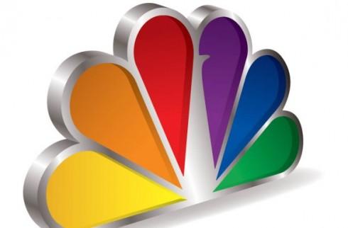 Pilotes de la chaîne NBC pour la saison 2015-2016