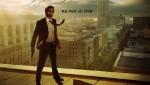 La 1ère série de Playstation Network, Powers, le 10 mars autres