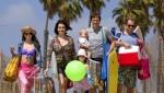 Une saison 2 pour Togetherness sur HBO hbo