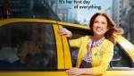 Bande-annonce de l'Unbreakable Kimmy Schmidt de Tina Fey et Netflix autres