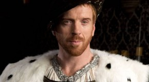 1er trailer pour Wolf Hall, ou Damian Lewis en roi Henry VIII