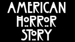 Une chanteuse en tête de la saison 5 d'American Horror Story fx