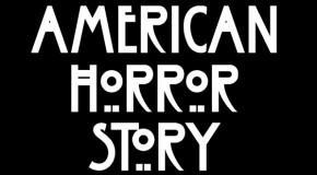 Une chanteuse en tête de la saison 5 d'American Horror Story