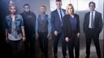 Mercredi 04/03, ce soir : CSI : Cyber cbs