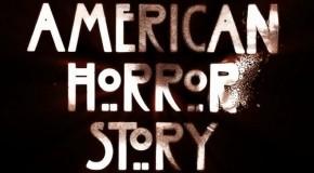 De White Collar et 30 Rock à American Horror Story : Hotel